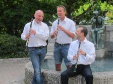 Trio Vivo Alle Lache Cropped b