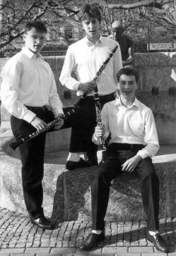 Trio Vivo alt 2